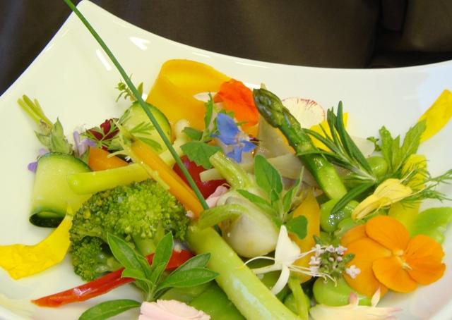 Arc-en-ciel-légumes-2