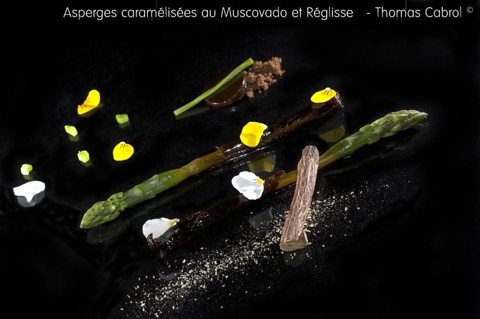 Asperges-Caramélisée-Muscovado1