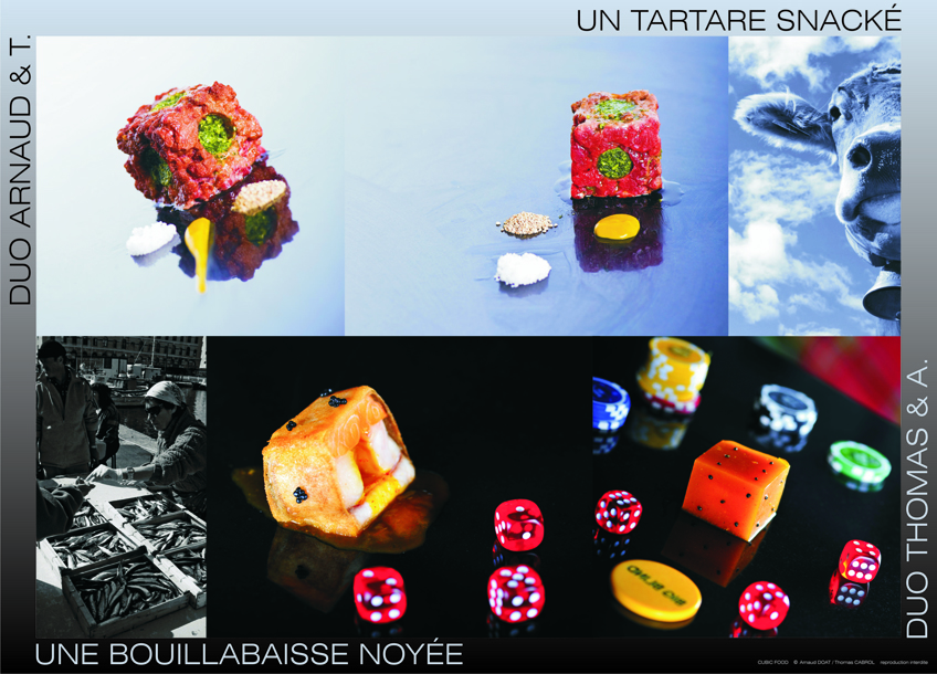 CUBIC FOOD-web2