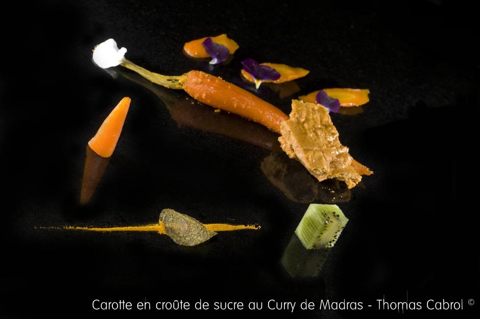 Carotte-Croute-de-Sucre1