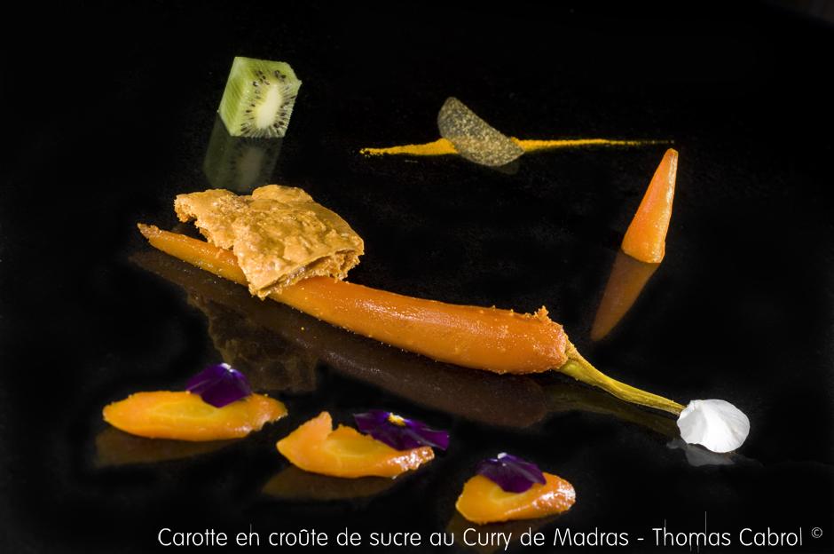 Carotte-Croute-de-Sucre2