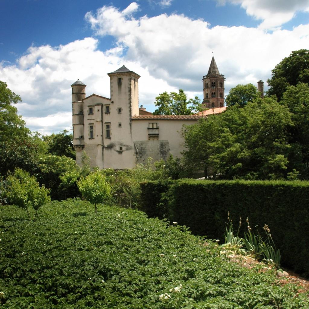 Château-Cardaillac