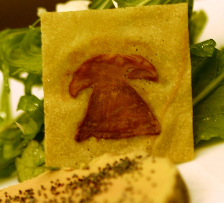 Chips-de-Cèpe