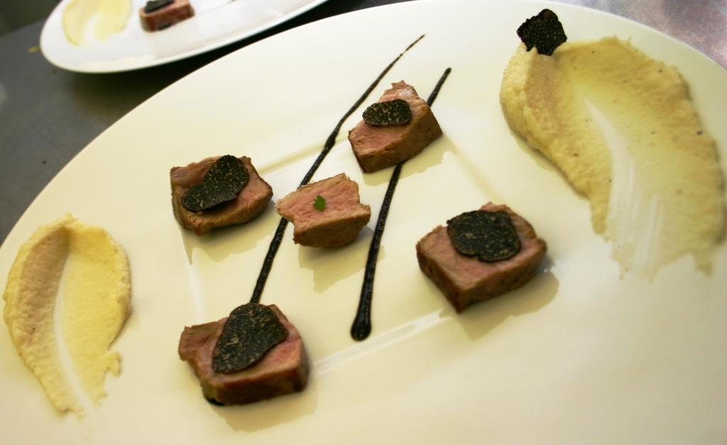 Porc-Noir-Bigorre