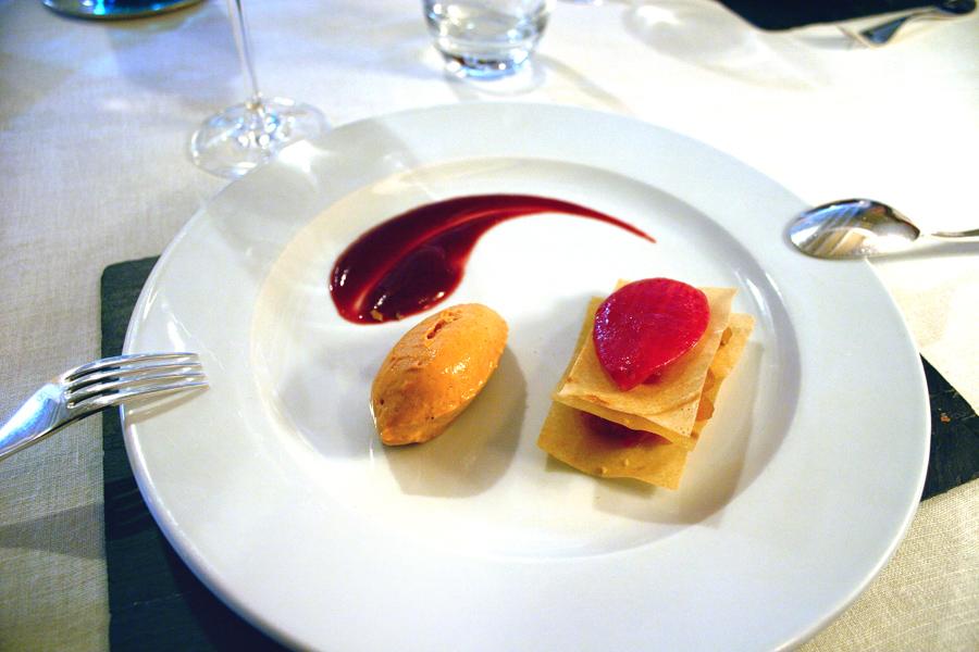 Restaurant-Chez-Ruffet-1