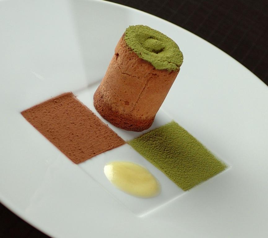 Tour-Cacao-duChateau