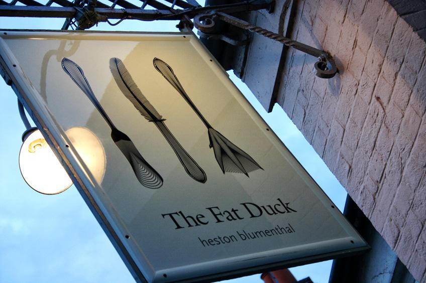 fat-duck1