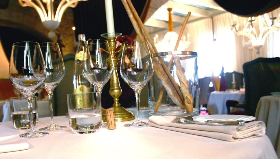 restaurant-trama-01