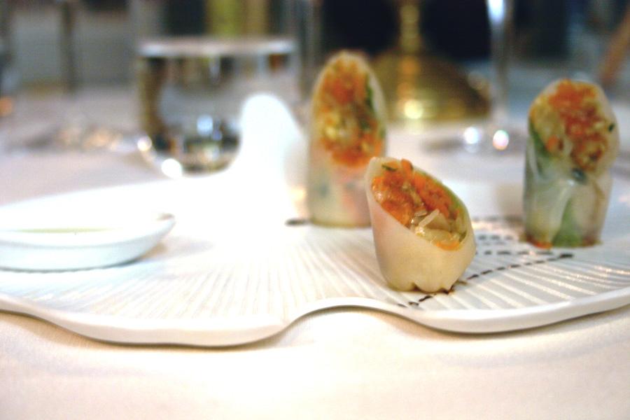 restaurant-trama-02