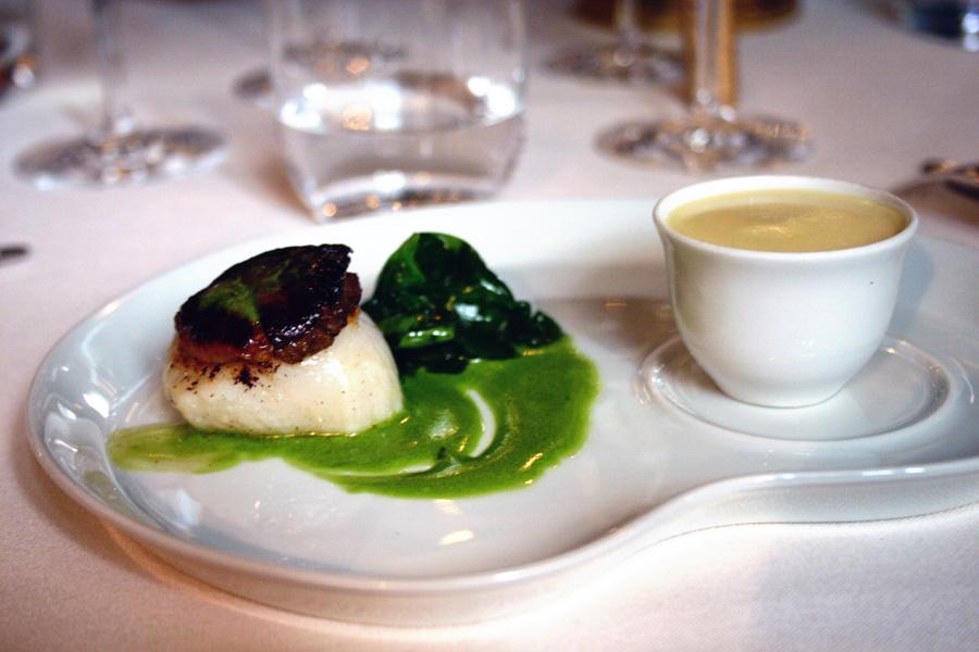 restaurant-trama-05