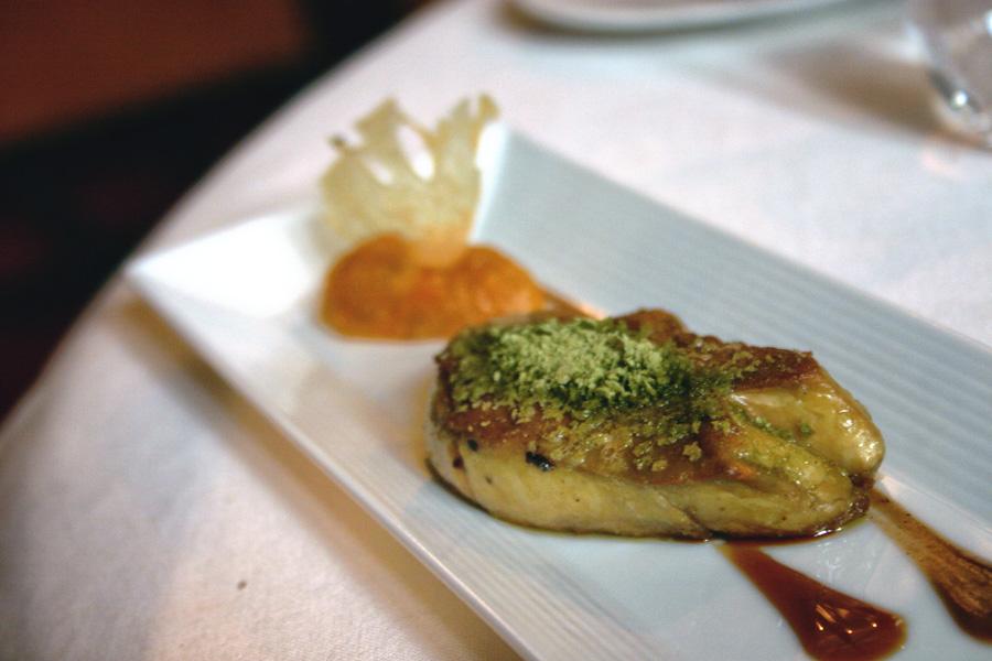 restaurant-trama-07