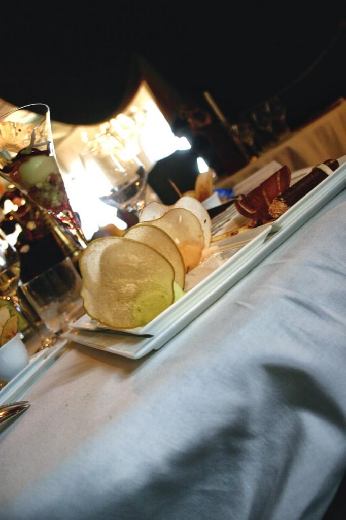 restaurant-trama-10